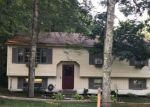 Foreclosed Home en SAW MILL HILL RD, Sterling, CT - 06377