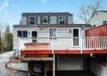 Foreclosed Home en FLAGLER ST, Newington, CT - 06111