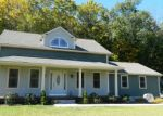 Foreclosed Home en ORCHARD HILL RD, Pomfret Center, CT - 06259