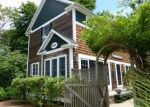 Foreclosed Home en NECK RD, Madison, CT - 06443