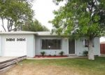 Foreclosed Home in WREN ST, San Diego, CA - 92114