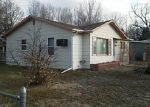 Foreclosed Home in COLORADO AVE, Brush, CO - 80723