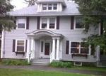 Foreclosed Home in ELM ST, Methuen, MA - 01844