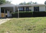 Foreclosed Home in E BUCHANAN AVE, Mcalester, OK - 74501