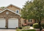 Foreclosed Home en LAKEBROOK DR, Orland Park, IL - 60467