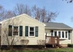 Foreclosed Home in BALBOA DR, Springfield, MA - 01119