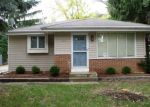 Foreclosed Home en N 101ST ST, Milwaukee, WI - 53225
