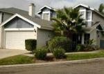 Foreclosed Home in TINAJA LN, San Diego, CA - 92139