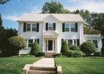 Foreclosed Home en SUNSET TER, West Hartford, CT - 06107