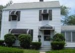 Foreclosed Home en PEARL AVE, Hamden, CT - 06514