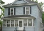 Foreclosed Home en 8TH ST, Fond Du Lac, WI - 54935