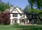 Foreclosed Home en WESTVIEW LN, Norwalk, CT - 06854