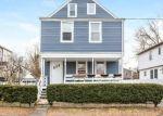 Foreclosed Home en BURWELL ST, Norwalk, CT - 06854