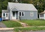 Foreclosed Home en MCKINLEY DR, New Britain, CT - 06053