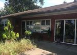 Foreclosed Home en CARTER RD, Feasterville Trevose, PA - 19053
