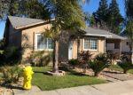 Foreclosed Home en WASHINGTON AVE, Yuba City, CA - 95991