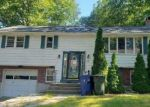 Foreclosed Home en IMPALA DR, Willimantic, CT - 06226