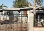 Foreclosed Home en JURUPA RD, Mira Loma, CA - 91752