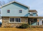 Foreclosed Home in PHILLIPS ST, Plainfield, CT - 06374