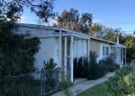 Foreclosed Home in CLAIREMONT MESA BLVD, San Diego, CA - 92117