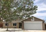 Foreclosed Home en TAHOE CT, Adelanto, CA - 92301