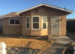 Foreclosed Home en E SIMS RD, Brentwood, CA - 94513