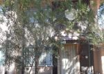 Foreclosed Home in MANEILLY DR, Las Vegas, NV - 89110