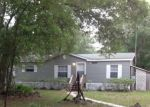 Foreclosed Home en W ROOSTERS CROW RD, Inglis, FL - 34449