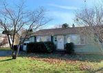Foreclosed Home en GOVERNOR ST, New Britain, CT - 06053