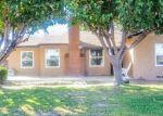 Foreclosed Home en BARCELONA WAY, Riverside, CA - 92504
