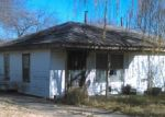 Foreclosed Home in SW 38TH ST, Oklahoma City, OK - 73119