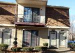 Ejecuciones Hipotecarias en Louisville, KY, 40207, Identificación: P1085019