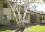 Foreclosed Home en E RICE RANCH RD, Santa Maria, CA - 93455