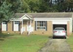 Foreclosed Home in OLD HIGHWAY 472, Conway, SC - 29526