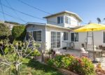 Foreclosed Home in CRESTWOOD DR, South San Francisco, CA - 94080