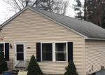 Foreclosed Home in THOMPSON RD, Webster, MA - 01570