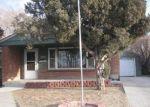 Ejecuciones Hipotecarias en Casper, WY, 82609, Identificación: P1085047