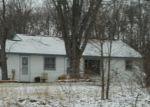 Foreclosed Home en S COUNTY ROAD D, Beloit, WI - 53511