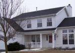 Ejecuciones Hipotecarias en Kenosha, WI, 53142, Identificación: P1085095