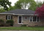 Foreclosed Home en N LINCOLN ST, Kimberly, WI - 54136
