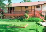 Foreclosed Home in VALLE DR, Fort Lupton, CO - 80621