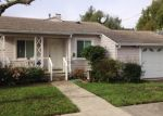 Foreclosed Home in MARIN ST, Napa, CA - 94559