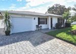 Foreclosed Home en FERNCREST DR, Winter Park, FL - 32792