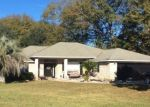 Foreclosed Home in CRABAPPLE LN, Foley, AL - 36535
