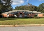 Foreclosed Home en BUSHWOOD DR, Cantonment, FL - 32533