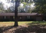 Foreclosed Home en GREENBERRY DR, Cantonment, FL - 32533