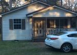 Foreclosed Home in MOORE ST, Brewton, AL - 36426