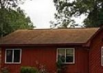 Foreclosed Home en DAFFIN RD, Molino, FL - 32577