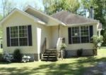 Foreclosed Home in LAKE CATHERINE DR, Covington, LA - 70433