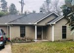 Foreclosed Home in VINE ST, Slidell, LA - 70460